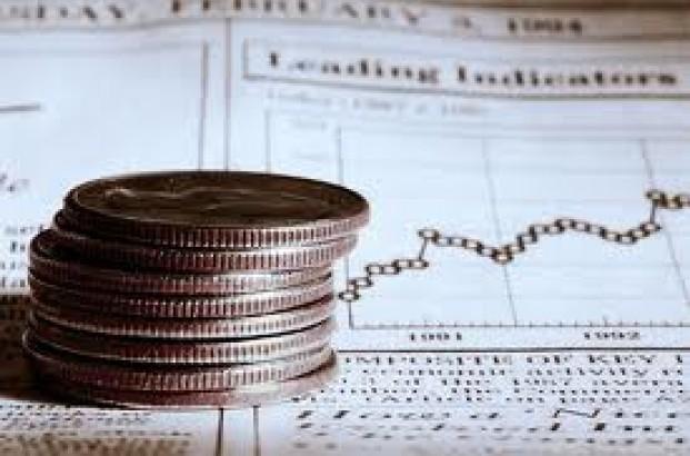 luigi benotti autore a prestiti a pensionati prestito