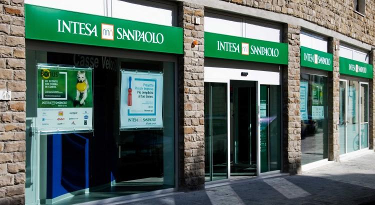 cessione del quinto pensionati banca intesa