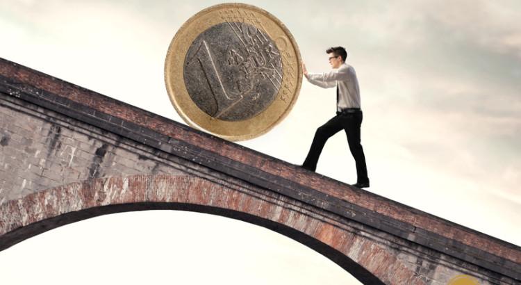 Prestiti personali online veloci