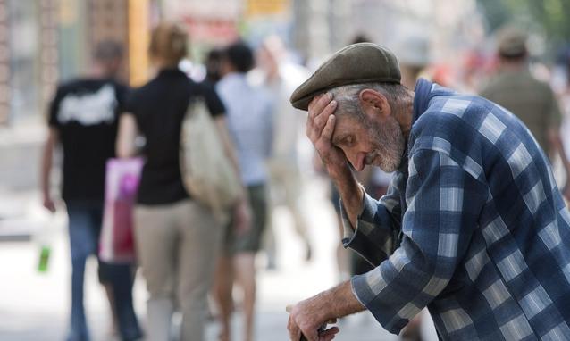 prestiti pensionati inps ex inpdap