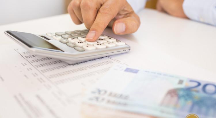 Prestiti Inps dipendenti pubblici